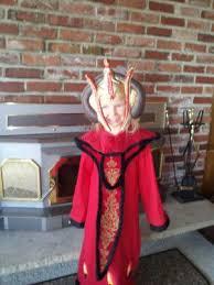 Queen Amidala Halloween Costume Star Wars Deluxe Queen Amidala Child Costume Buycostumes