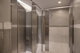 Commercial Bathroom Design Gender Neutral Commercial Restrooms Women Commercial Bathroom