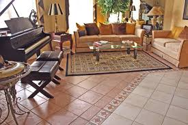 floor and decor outlet extraordinary floor and decor kennesaw floor and decor floor and