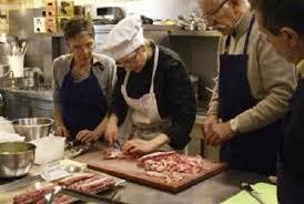 cours de cuisine savoie cours de cuisine au château de coudrée savoie mont blanc savoie