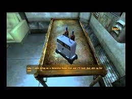 Toaster Meme Fallout New Vegas Old World Blues Toaster Fallout Know Your