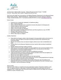Cosmetology Skills For Resume Mary Kay Independent Beauty Consultant Resume Virtren Com