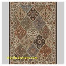 The Home Depot Area Rugs Home Design Fascinating The Home Depot Area Rugs 8x10