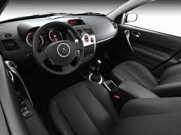 renault clio 2007 interior renault clio 1 5 2006 auto images and specification