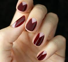 20 gorgeous fall nail ideas