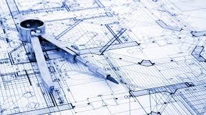 architecture plans shilpkriti architects architectural planning interior design in