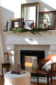 home decorating ideas for fall new sensational fireplace decorating ideas for fal 3056