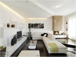 Master Bedroom Small Sitting Area Living Room Living Room Ideas With Fireplace And Tv Luxury