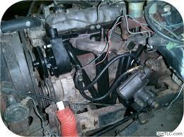 toyota land cruiser cer conversion power steering kit for toyota land cruiser fj40 fj45 for mini