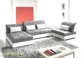 canapé d angle cuir et tissu canape d angle cuir et tissu canapa sofa divan canapac dangle