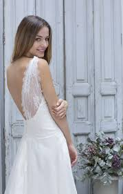 robe de mari e boheme chic robe de mariée laporte 2014 collection boheme chic