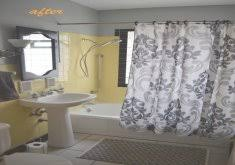 Yellow Tile Bathroom Paint Colors by Yellow Tile Bathroom Paint Colors Home Design