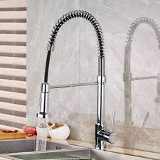 how to repair a faucet ebay