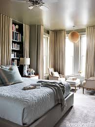 bedroom decor books to read cozy reading nook chairs book nook