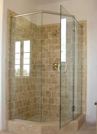 bathroom design wonderful bathroom tile design ideas small bath