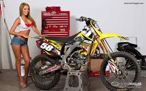 transworld motocross girls supercross girls wallpaper wallpapersafari