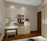 wardrobe designs for bedroom interior with dressing table agnjjf