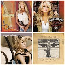 miranda lambert engagement ring feelin u0027 empty ten saddest miranda lambert songs u2013 highway queens
