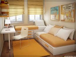 Bilder Kleine Schlafzimmer Kleine Schlafzimmer Ideen Ikea 019 Haus Design Ideen