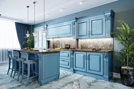 what color floor with blue cabinets what color kitchen cabinets with gray floors home decor bliss