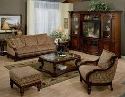 planning a living room furniture layout decoration ideas