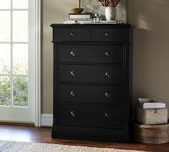 Pottery Barn Extra Wide Dresser Stratton Extra Wide Dresser Pottery Barn Pottery Barn Dresser