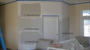 architecture magnificent wall paint color schemes sherwin
