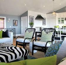 home decor patterns home décor tip how to mix and match patterns and prints cute beltz