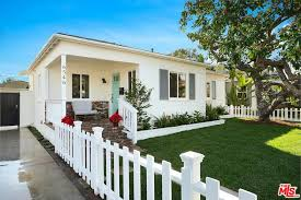 Seeking Pl Seeking A Buyer For 6546 W 84th Pl Los Angeles Ca 90045