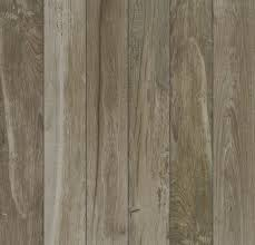 country floor wooden accent floor installations using porcelain wood tile with