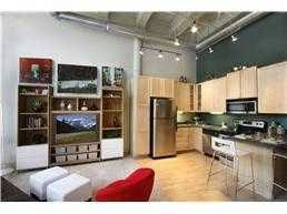 one bedroom apartments in st paul mn lowertown lofts everyaptmapped saint paul mn apartments