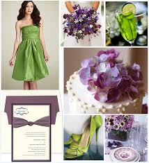 Ideas for my custom color scheme photo 3049781-6