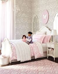 pottery barn girl room ideas pottery barn kids wall stencils wall decor paint stencils