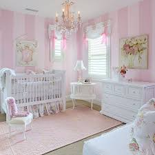 Chandelier For Baby Boy Nursery Baby Room Chandelier And Lights Tips Home Decor And Furniture