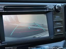 ww toyota 2015 toyota rav4 xle navigation system bluetooth sirius xm radio