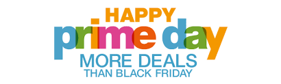 prismacolor amazon black friday best amazon prime day deals for cricut fans and crafty folks