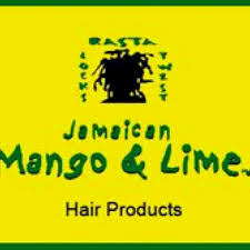 does jamaican mango and isla grow hair fast 10 best jamaican mango lime images on pinterest hair care