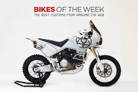 go the rat motocross gear cafe racer scrambler and custom motorcycles bike exif