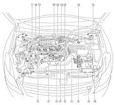 nissan altima 2007 2012 service manual air conditioning cut