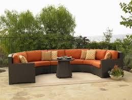 Craigslist Orange County Patio Furniture Craigslist Patio Furniture Dallas Craigslist Dallas Bedroom
