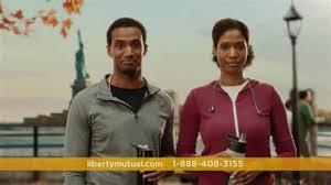 liberty mutual commercial black couple 2015 actors collection of liberty mutual commercial with a black couple