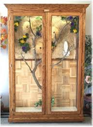 Buy Armoire Image Result For Buy Armoire Indoor Aviary Bird Cage Pinterest