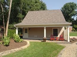 house plans with detached garage and breezeway house plans detached garage car carport home design kevrandoz