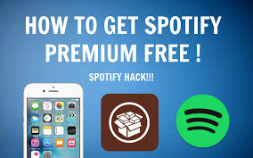 spotify premium hack account cracked apk free 81