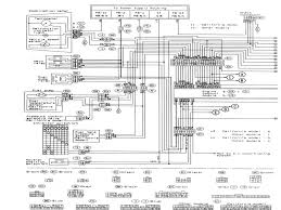 chevy spark plug wiring diagram 1997 on chevy images free