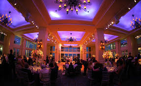 boston wedding venues waterfront wedding venues boston