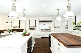 gourmet kitchen island gourmet kitchen islands large size of luxury kitchen design luxury