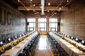 the loft wedding venue wedding trends the loft wedding