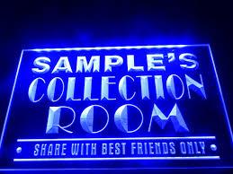 Online Shopping Home Decor 100 Neon Sign Home Decor Le116 B Bud Light George Strait
