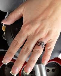 wedding ring finger left or right home design articles